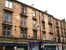 Flat in Argyle Street, Glasgow...