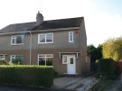 semi detached house in Windyedge Crescent...