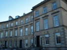 3 bed Apartment to rent in Park Circus, Glasgow, G3