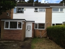 3 bed semi detached house in Holt Park Grove