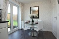 Flodden Road new property for sale