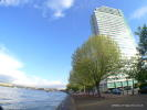3 bed Flat for sale in Aragon Tower...