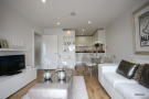 2 bed Flat for sale in Sirius House ...