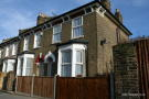 3 bedroom Detached property to rent in Algernon Road, Lewisham...