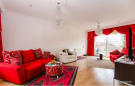 5 bedroom Detached house to rent in Moordown, London...