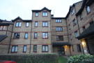 1 bedroom Flat in Bridge Meadows...