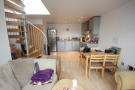 3 bed Flat in Stanton House ...