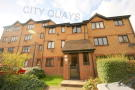Flat to rent in Bridge Meadows...