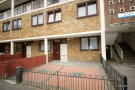 House Share in Plough Way, Surrey Quays...