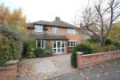 5 bed Detached house for sale in Gartree Drive...