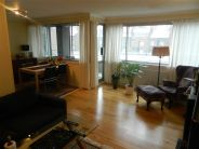 1 bedroom Apartment to rent in Heron Place...