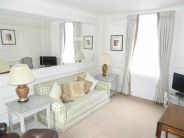 1 bed Apartment to rent in Weymouth Street...