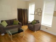 Apartment to rent in Paddington Street...