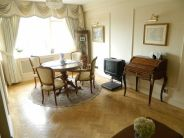 1 bed Apartment in Park Crescent...