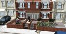 5 bed Terraced house in Windmill Road, London, W5