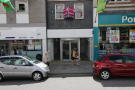 Shop to rent in 105 Market Jew Street...