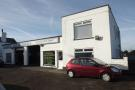 property for sale in Mount Ambrose,