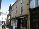 property for sale in 21 & 23 Fore Street,