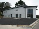 property to rent in Units 2 & 3 Pensans,