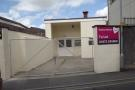 property to rent in The Leats,