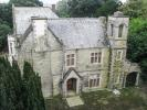 property for sale in Tremorvah Crescent,