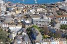 property to rent in St. Marys Terrace,