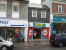 property to rent in 105 Market Jew Street,