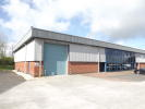 property to rent in Unit 4A 