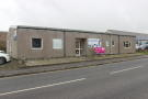 property to rent in 35 Barncoose Industrial Estate,
