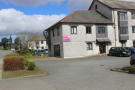 property to rent in Heron House,