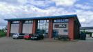 property to rent in Unit 2 , Callywith Gate