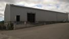 property to rent in Unit F, St Erth Industrial Estate, Rose-an-grouse, Canonstown, Hayle, Cornwall, TR27