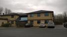property to rent in Modbury House, New Mills Industrial Estate, Modbury, Ivybridge, PL21