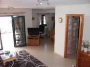 3 bed Town House for sale in Canary Islands...