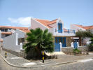 Villa for sale in Santa Maria