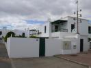 Duplex in Costa Teguise, Lanzarote...