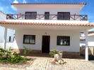 Villa for sale in Santa Maria, Cape Verde...