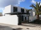 3 bedroom semi detached property in Costa Teguise, Lanzarote...