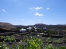 12 bed Detached home for sale in La Vegueta, Tinajo...