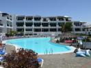 1 bed Apartment for sale in Costa Teguise, Lanzarote...