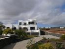5 bed Detached home in El Mojon., Lanzarote...