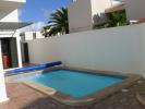 Costa Teguise semi detached property for sale