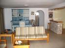 Villa in Murdeira Beach...