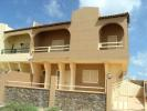 Town House in Santa Maria, Cape Verde...