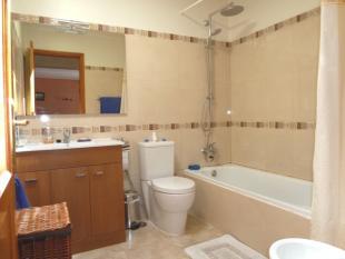 Villa for sale in Playa Blanca, Lanzarote...