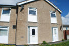 1 bed Ground Flat to rent in Allerhope, Cramlington...