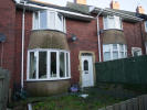3 bedroom Terraced house in North View, Blackhill...