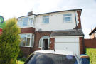 3 bed semi detached home to rent in Pemberton Road...