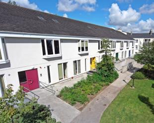 property for sale in Castle Terrace Court, Malahide, Co. Dublin