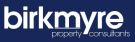Birkmyre Property Consultants, Marlborough branch logo